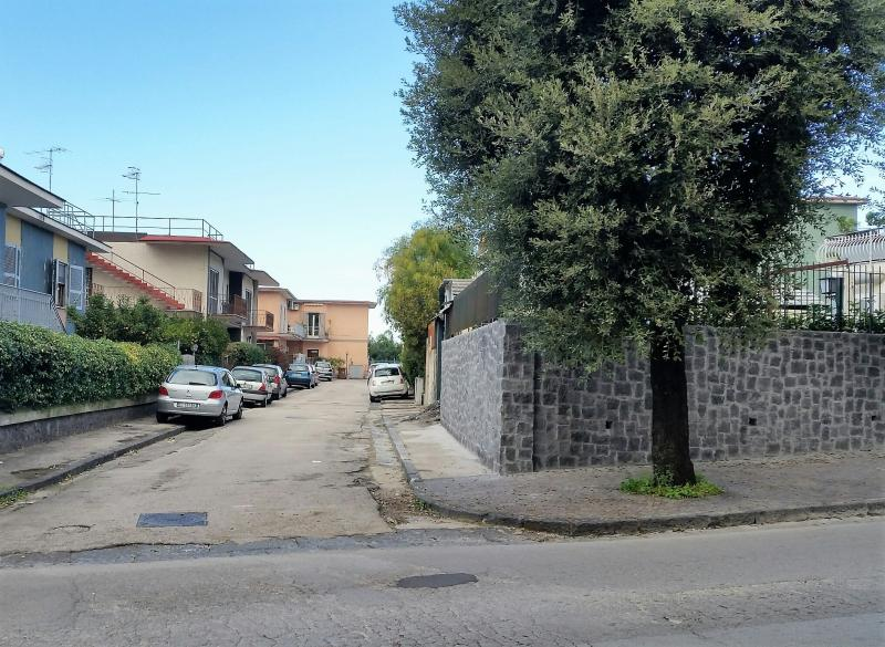 Teleimmobiliare agency vendita appartamento san sebastiano al vesuvio - Agenzie immobiliari san sebastiano al vesuvio ...